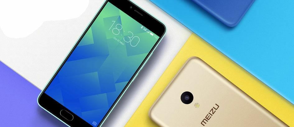 6 Alasan untuk Beli Smartphone China Sekarang Sebelum Menyesal!