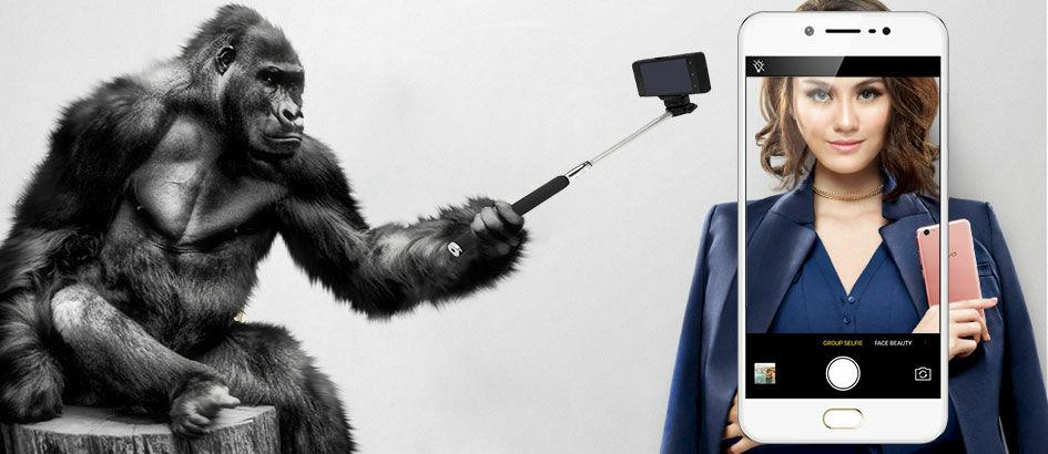 5 Smartphone dengan Kamera Depan Terbaik yang Wajib Beli!