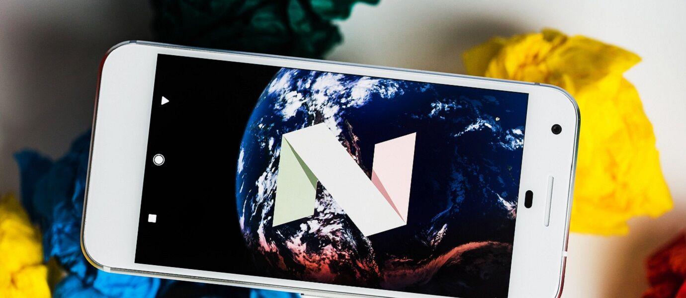 Minim Bloatware dan Aman! Ini 5 Alasan Kenapa Kamu Harus Beli Smartphone dengan Stock Android