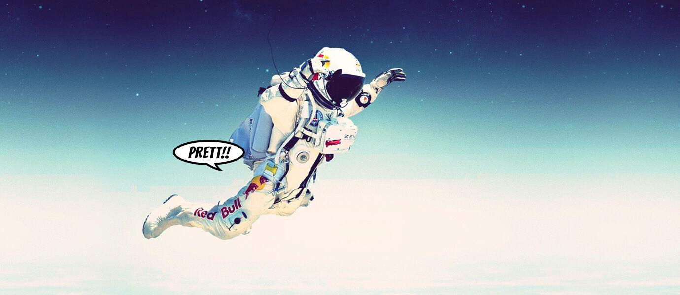 Bisa Gak Sih Kentut Membawa Kita ke Bulan?