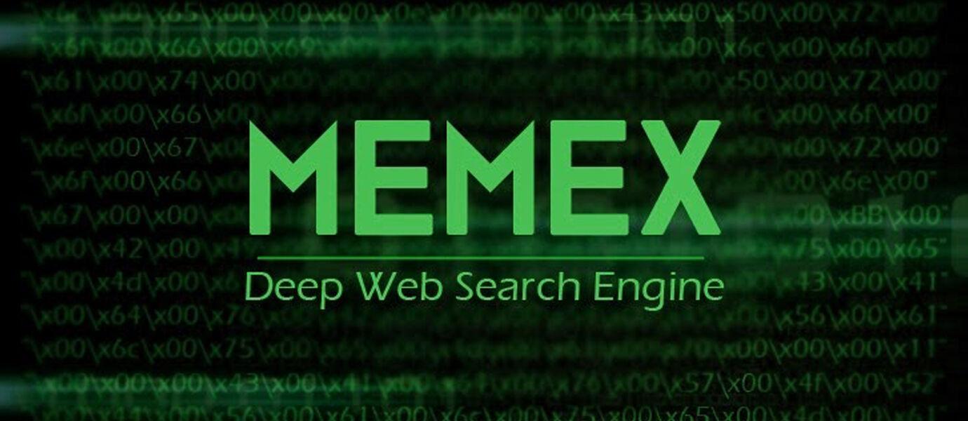 Memex, Search Engine Khusus Melacak Tindakan Kriminal