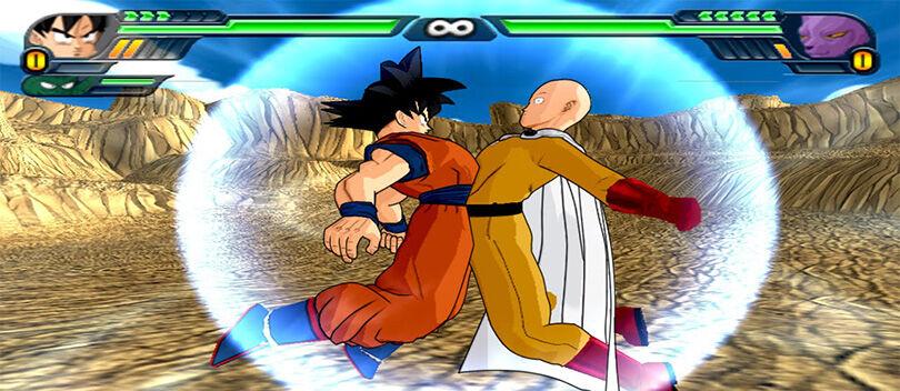 Saitama vs Goku, Siapa yang Menang? Ini Dia Jawabannya