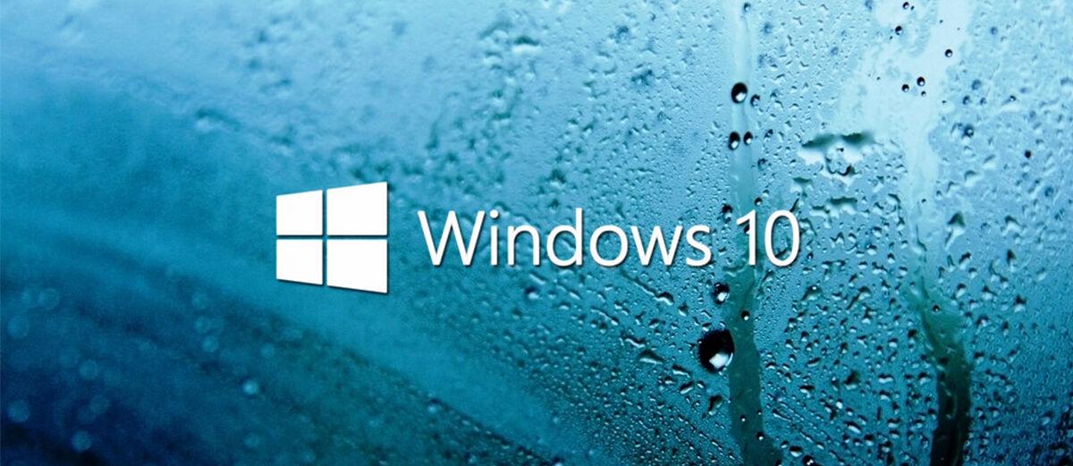Akibat Upgrade Windows 10, Wanita Ini Dapatkan Rp 130 Juta!