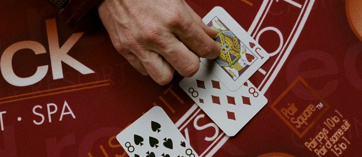 5 Film Permainan Kartu Terbaik yang Wajib Kamu Tonton