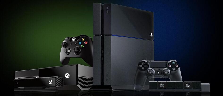 Kenapa Playstation Lebih Populer Daripada Xbox di Indonesia?