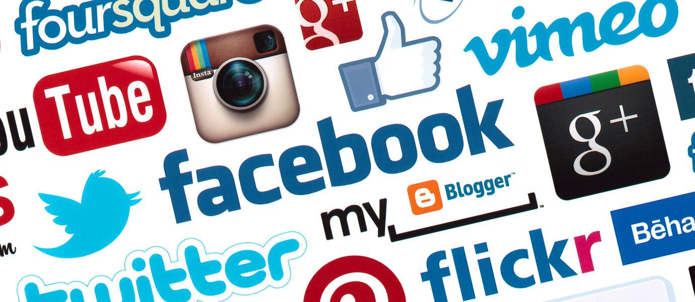 Main Media Sosial Bisa Bikin Sukses?! Lakukan 5 Hal Ini Untuk Membuktikannya