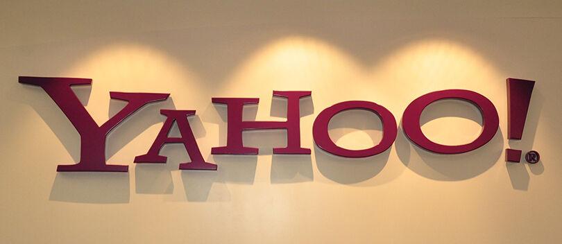 Email Yahoo! Nggak Bisa Dibuka Kalau Pakai AdBlock?