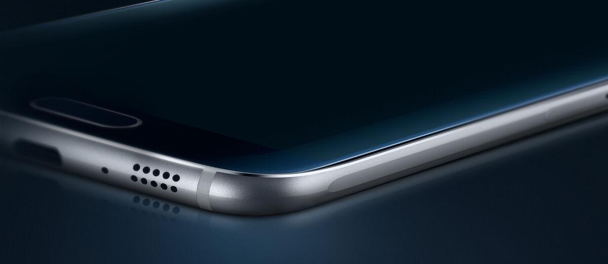 Makin GILA! Galaxy Note 7 Siap Dikalahkan Oleh Smartphone Ini