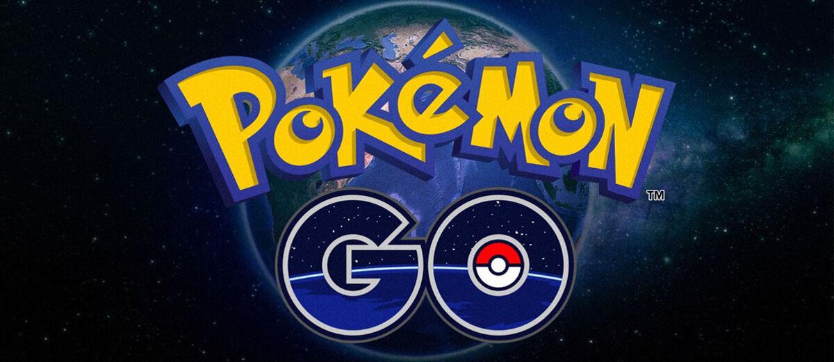 Wow! Niantic Melepaskan Ban Permanen untuk Pemain Pokemon GO