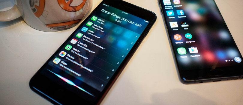 Nggak Mau Kalah oleh Galaxy Note 7, iPhone 7 Juga Ikutan Meledak!