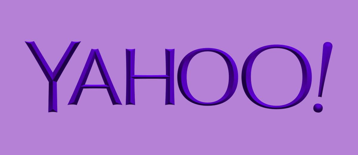 Cegah Ditinggalkan Pengguna, Yahoo Gunakan 'Cara Kotor'