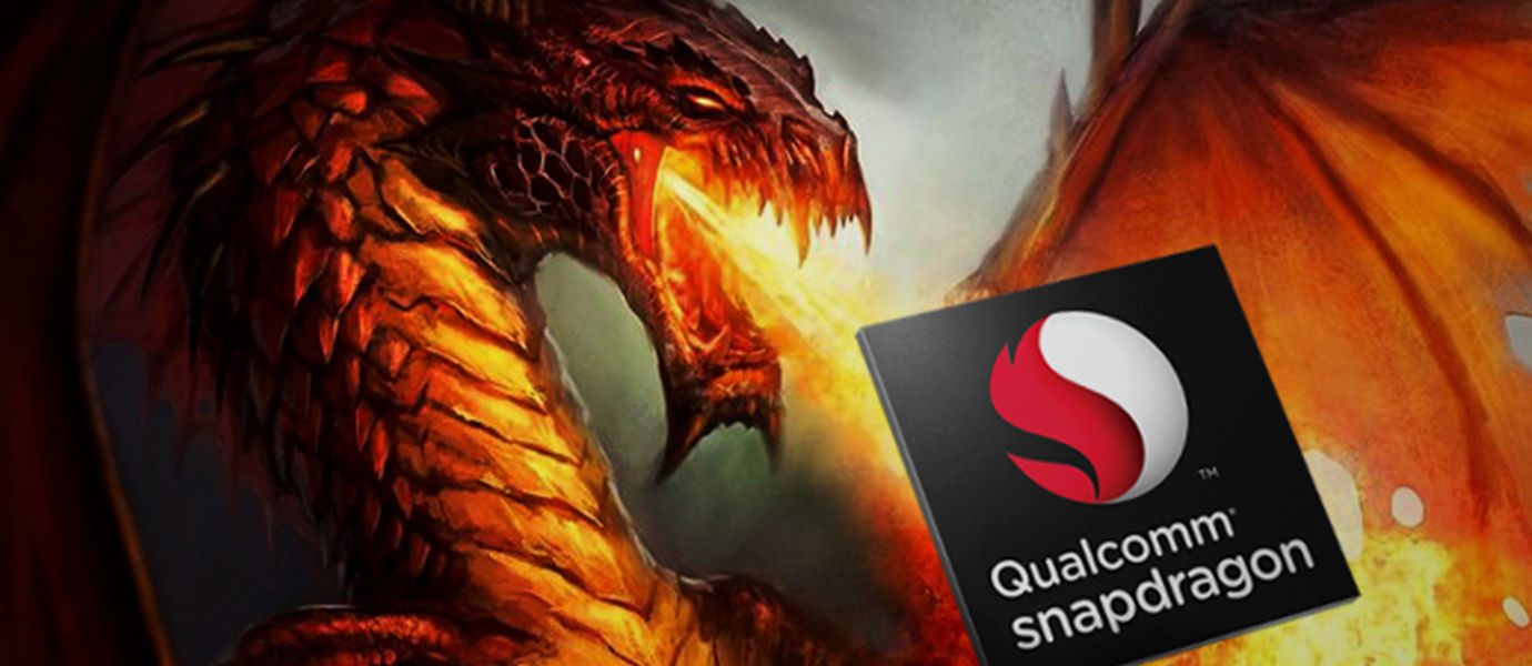 Wow! Chipset Qualcomm Snapdragon 835 Kalahkan Skor AnTuTu Apple A10!