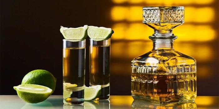 Ilmuwan Ini Ciptakan Berlian Berbahan Dasar Alkohol! Kok Bisa?