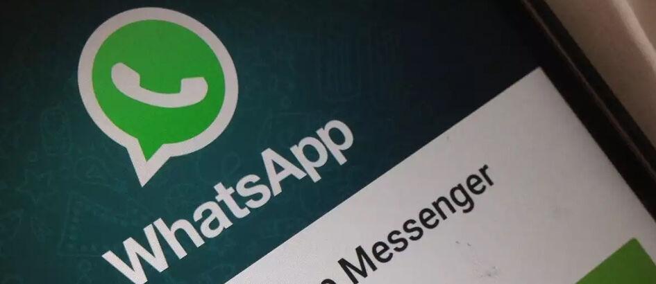 Fitur Verifikasi Dua Langkah WhatsApp Sudah Rilis, Begini Cara Pakainya
