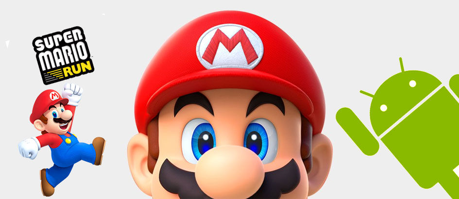 Tanggal Rilis Super Mario Run Android Versi 2.0 Segera Diluncurkan!