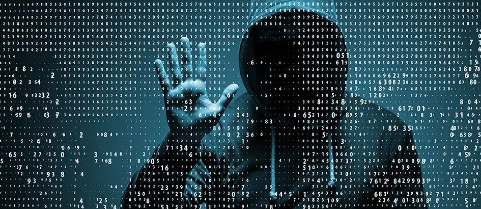 Kesal Ditilang Oknum Polisi, Hacker Curhat di Situs Kabupaten Bekasi!