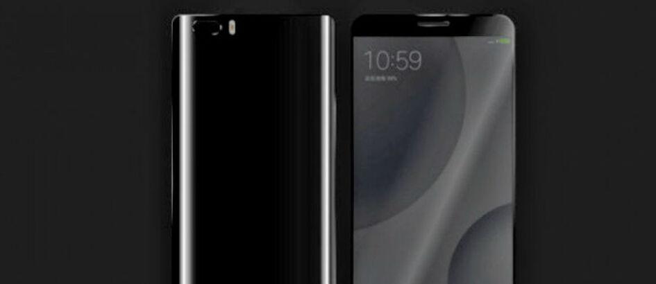 Susul iPhone, Xiaomi Mi 6 Juga Pakai Dual Camera!