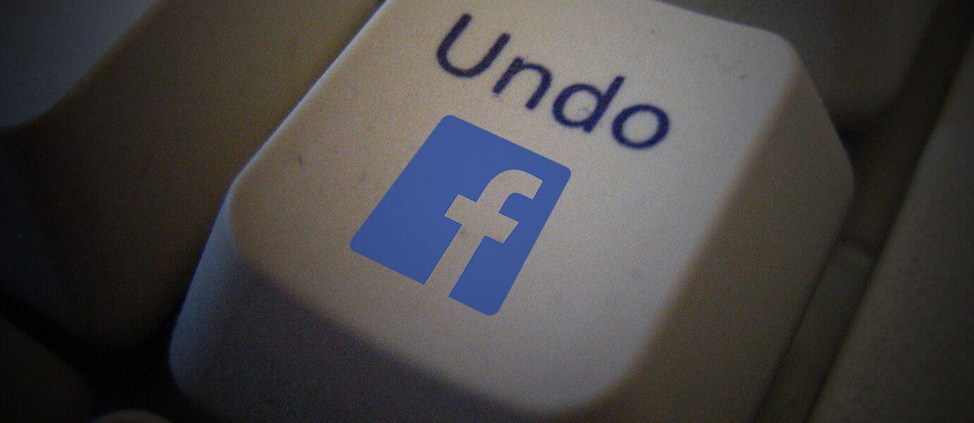 Cara Menghindari Terpublishnya Status Konyol di Facebook