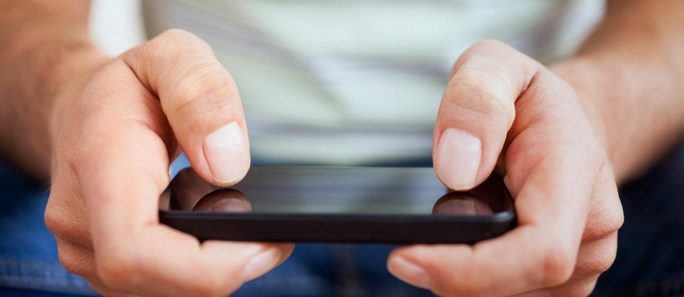 3 Cara Menemukan Smartphone Android Dalam Keadaan Silent Mode (Part 1)