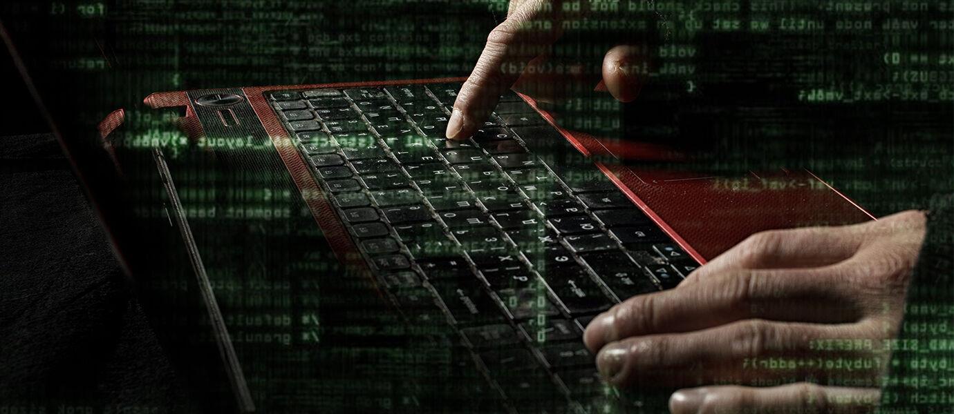 Cara Membuat Virus Komputer Sederhana Berikut Solusinya (Part 3)