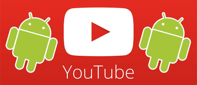 Cara Hemat Kuota Internet Saat Streaming YouTube di Android