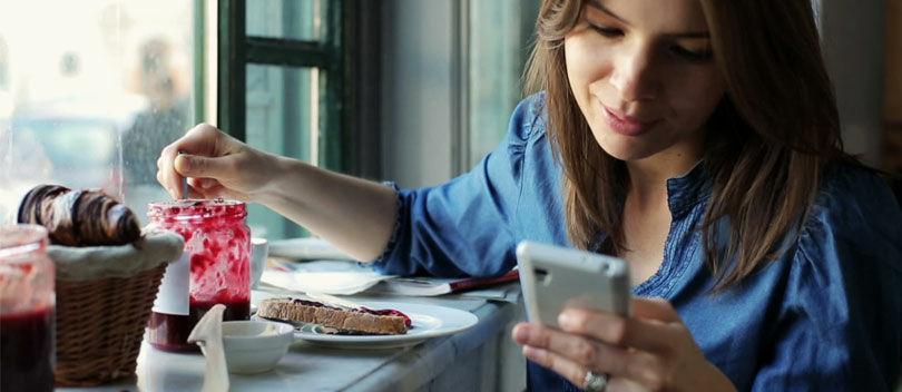 7 Hal Super Keren yang Hanya Bisa Dilakukan di Smartphone Android