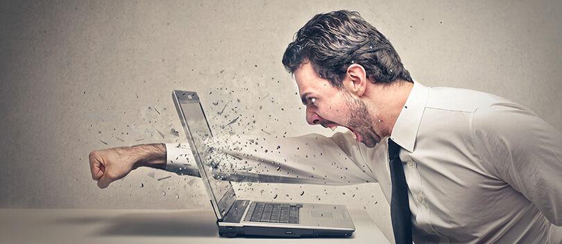 5 Teknologi Sehari-Hari yang Dapat Mengancam Keselamatan Penggunanya
