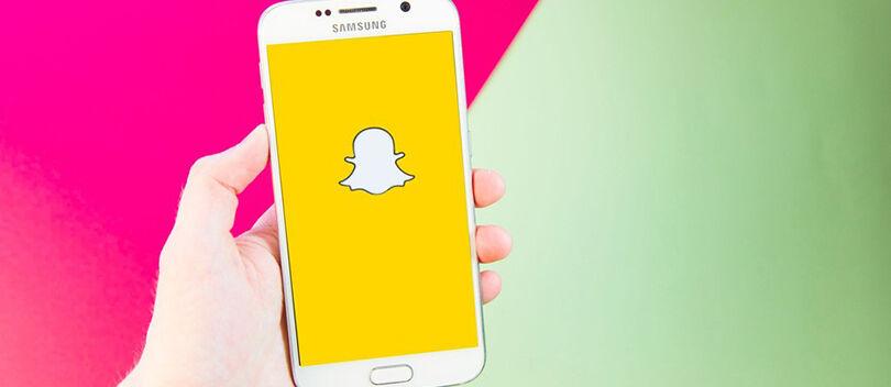 Inilah 7 Fitur Tersembunyi dari Aplikasi Snapchat Terbaru!