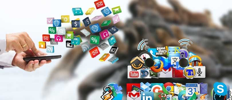 10 Aplikasi Android Gratis Terbaru Mei 2016