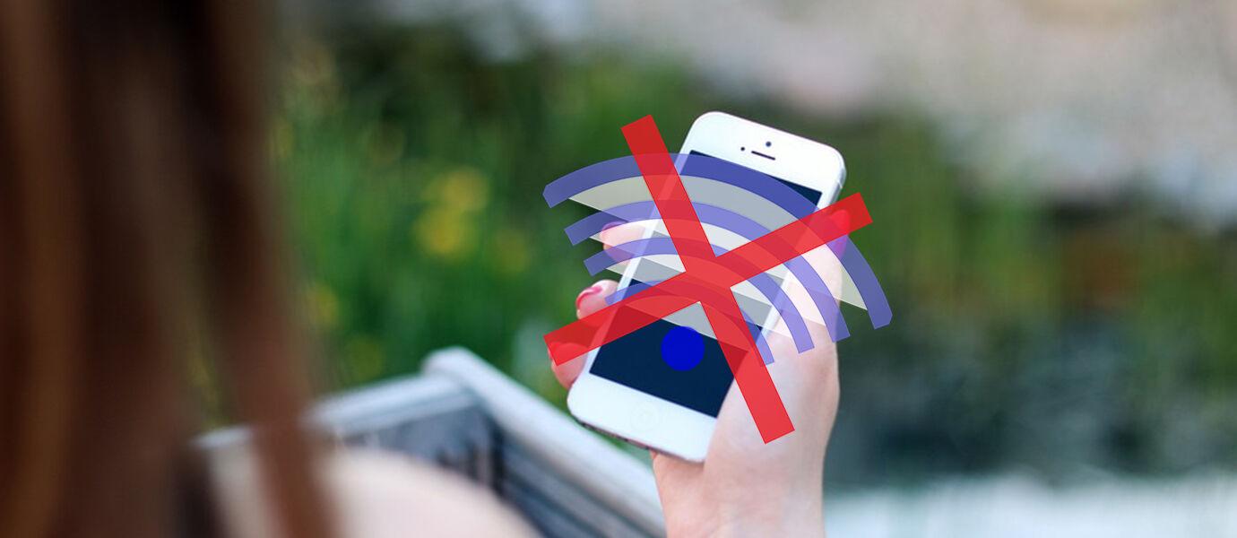WiFi Bermasalah? Cek 10 Penyebab Ini dan Cara Mengatasinya
