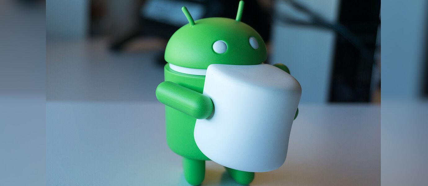 25 Tips yang Niscaya Bikin Android Kamu Terlihat Canggih