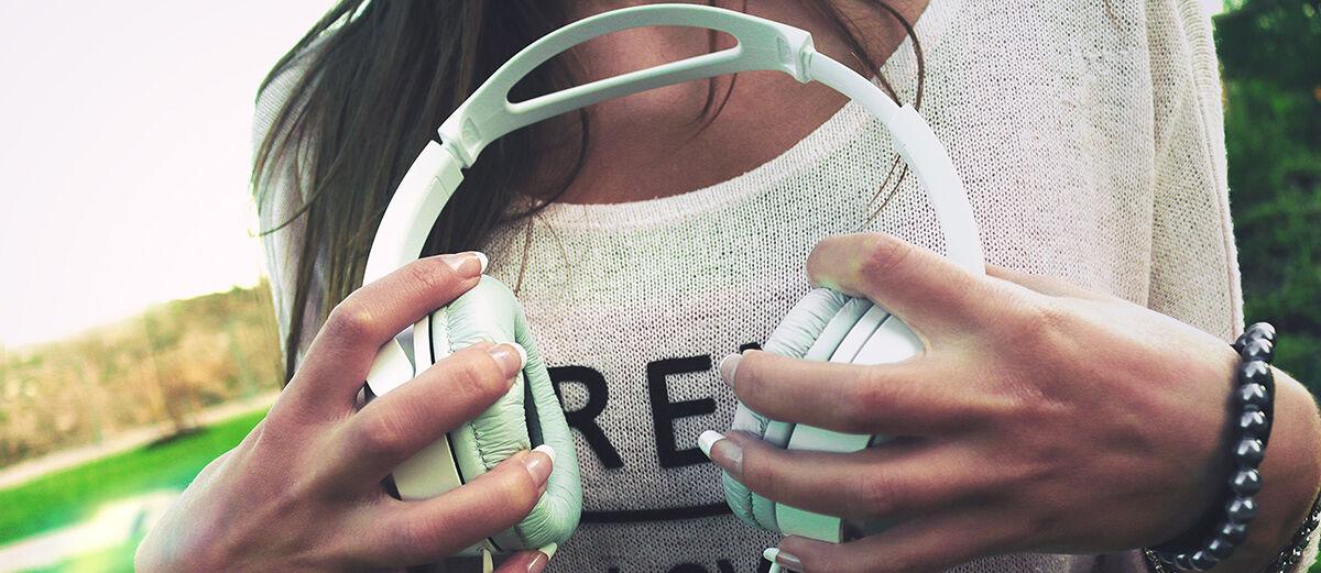 15 Aplikasi Android Terbaik Download Lagu MP3 dan Musik