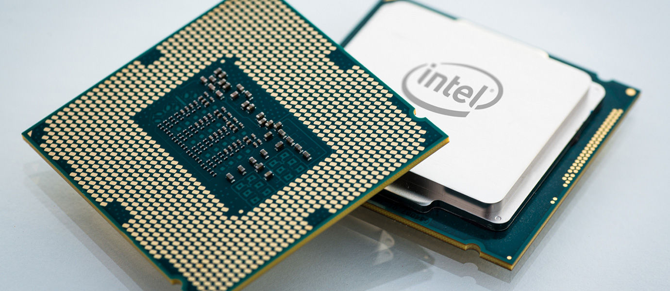 10 Fakta Mencengangkan Dari Intel yang Pasti Belum Kamu Ketahui