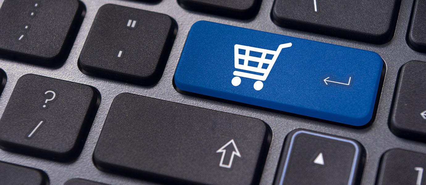 Bebas Penipuan, Lakukan Hal Ini Agar Kamu Aman Belanja Online (Bagian 1)