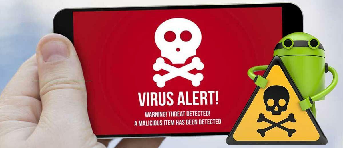 AWAS, Android Lollipop Mulai Terancam Virus! Begini Cara Mengatasinya