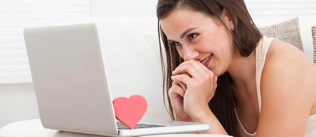 5 Aplikasi Terbaik Untuk Cari Jodoh Online