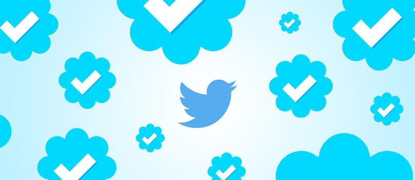 Begini Cara Mendapatkan Verifikasi di Akun Twitter