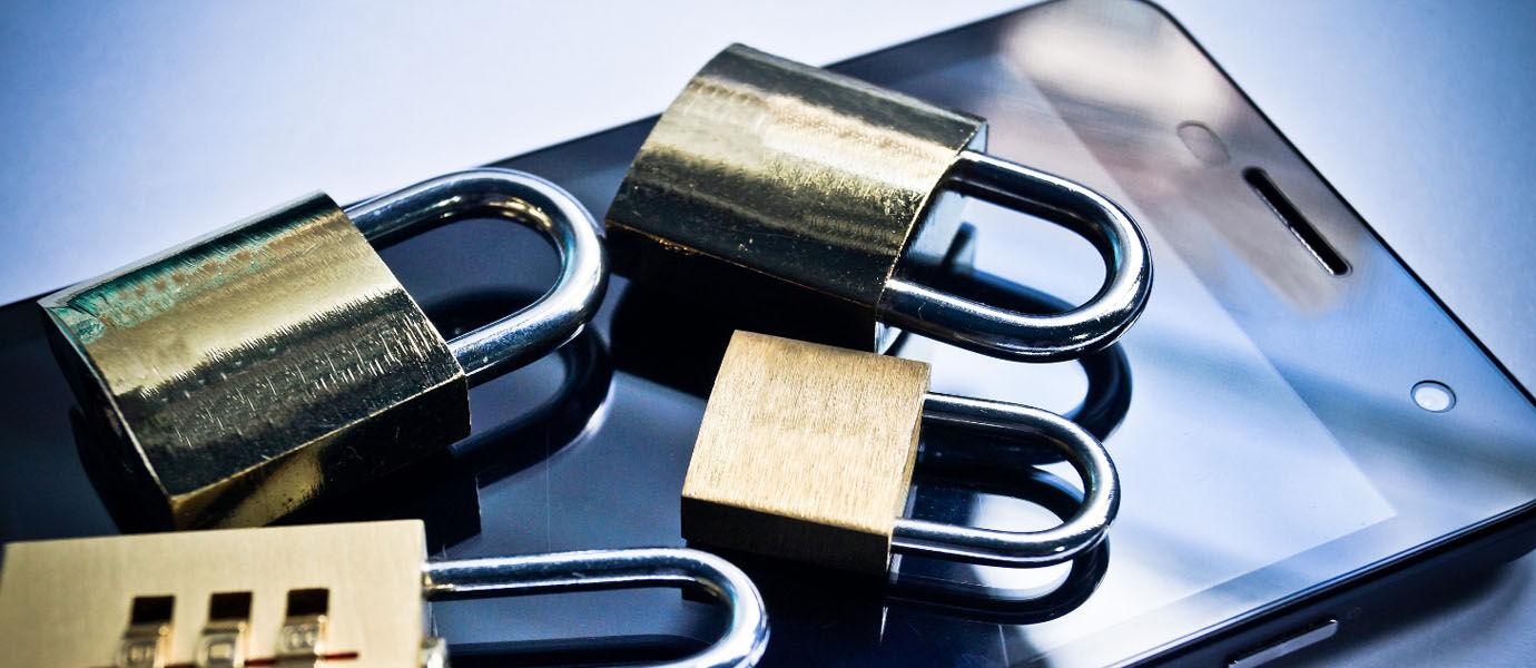 5 Aplikasi Gratis untuk Menjaga Keamanan dan Privasi Android Kamu