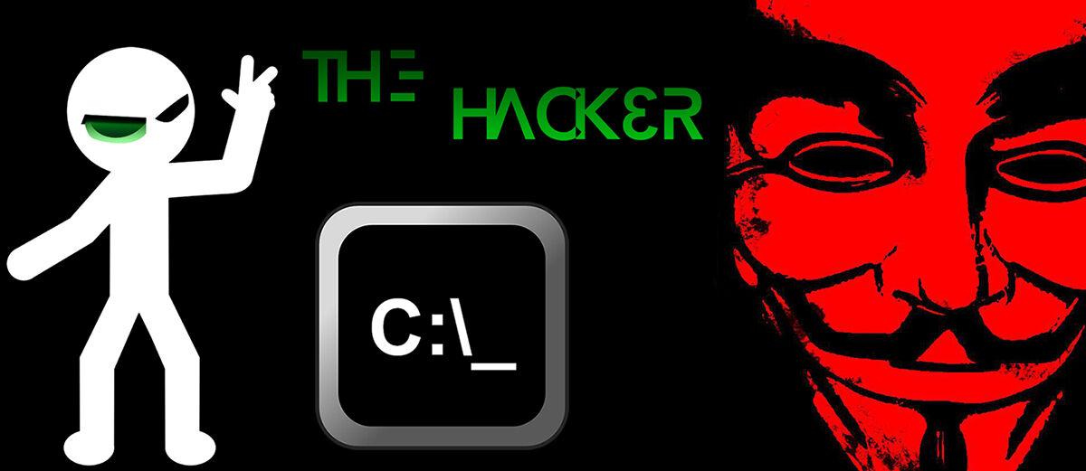 Wajib Tau! Inilah 7 Perintah CMD yang Sering Digunakan oleh Hacker