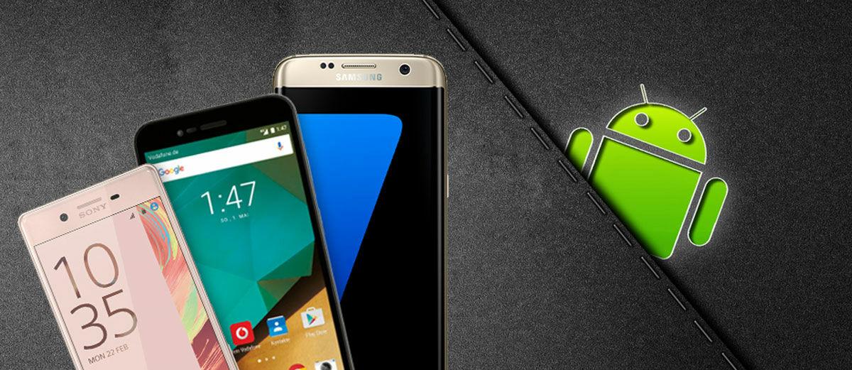 Cara Sembunyikan Aplikasi dan File Rahasia di Android Tanpa Aplikasi Tambahan