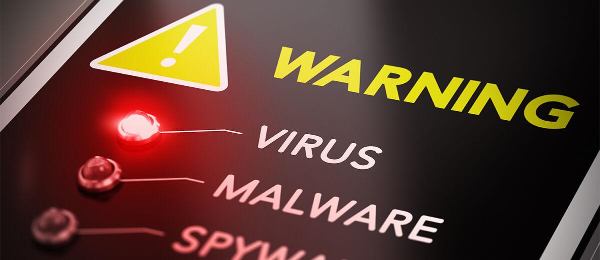 Cara Scan dan Membasmi Virus di Komputer Tanpa Antivirus