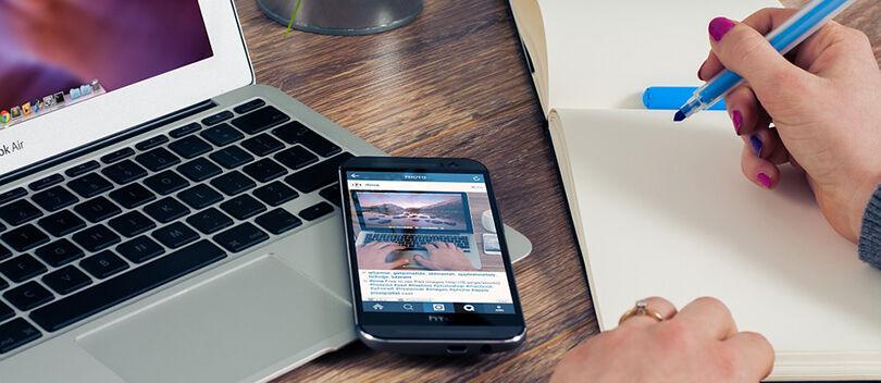 100% Work! Begini Cara Browsing Tanpa Koneksi Internet di Android
