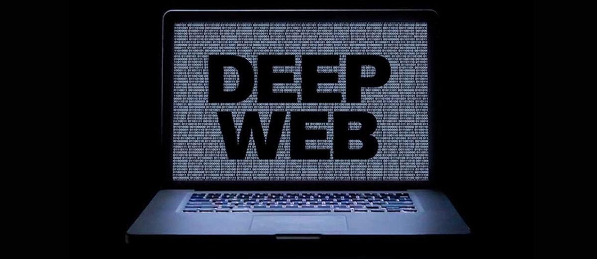 Ssst! Begini Cara Akses Deep Web atau Dark Net Yang Baik dan Benar