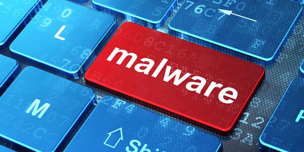 Biar Komputer Awet, Yuk Kenali Malware Sebelum Terlambat!