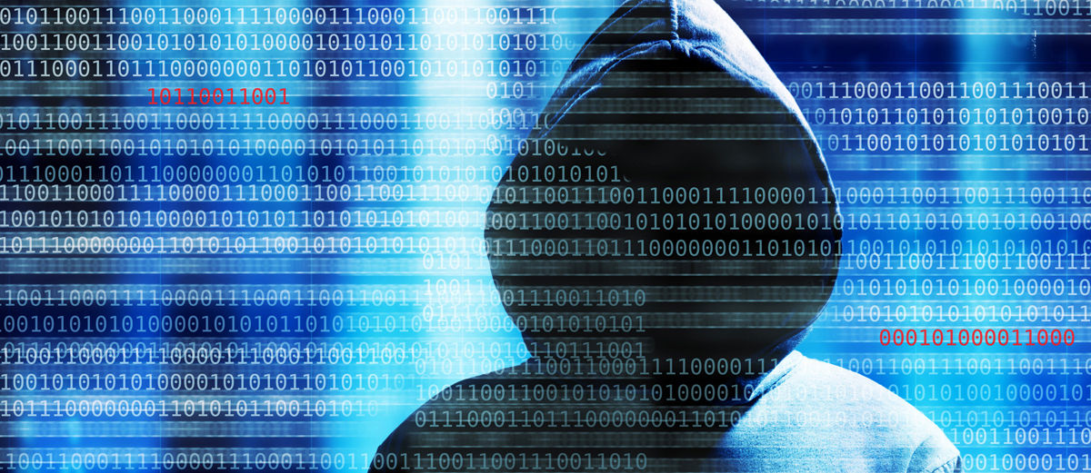 Mengenal Teknik Hacking Phising dan Cara Mencegahnya