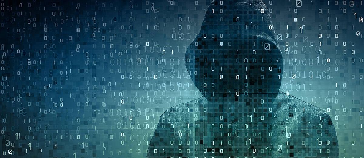 Mengenal Teknik Hacking Brute Force Dan Cara Mencegahnya