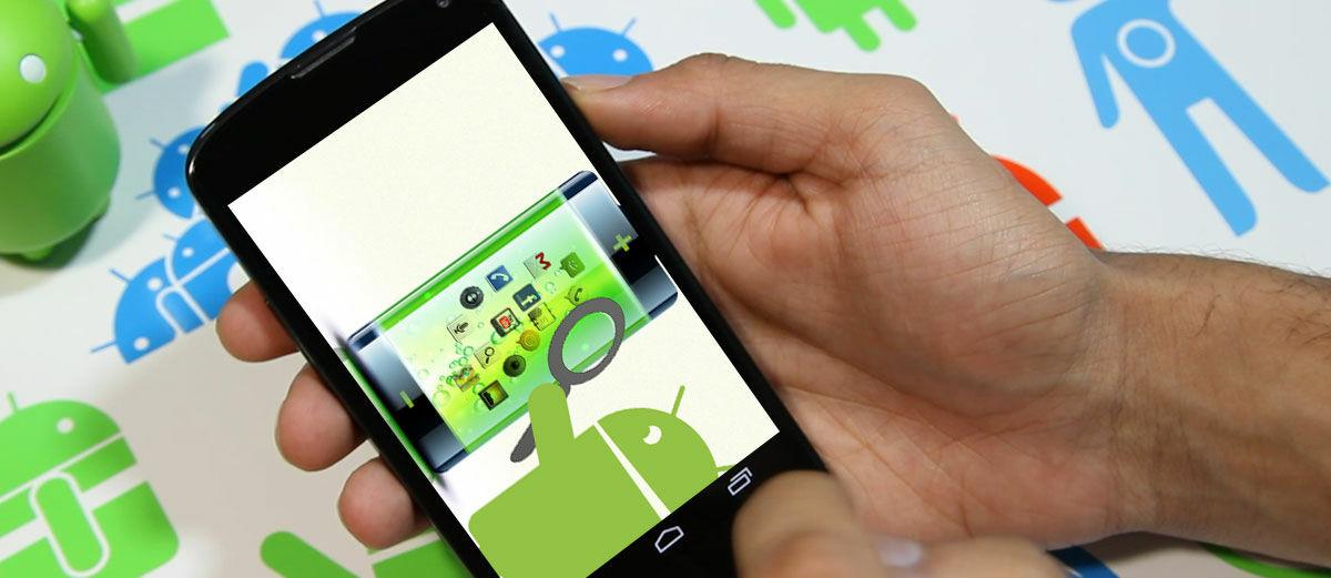 Android Boros Baterai? Cek Aplikasi Apa Yang Menghabiskan Baterai Kamu!