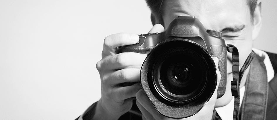Tips Memilih Kamera Digital, Kamera DSLR Atau Mirrorless?