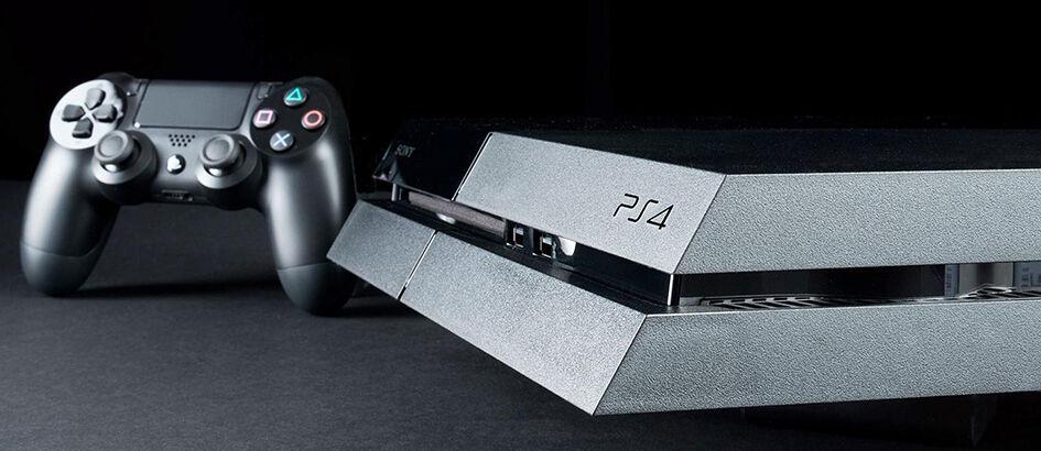 Kenapa Playstation 4 (PS4) Belum Bisa Main Bajakan? Ini Alasannya