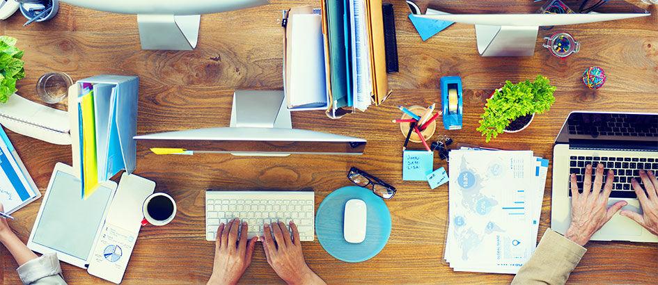 Blogger, Copywriter Atau Kontributor, Mana yang Menghasilkan Banyak Uang?